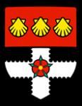 Prof Jeremy Spencer's affiliation logo